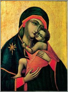 bvm-18-13th-century-image-of-olmc-la-bruna