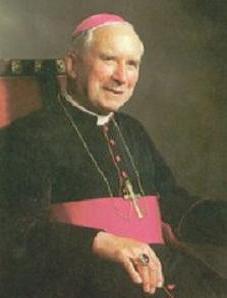 archbishop-lefebvre-2