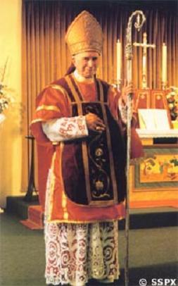 archbishop-lefebvre