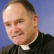 bishop-fellay-2