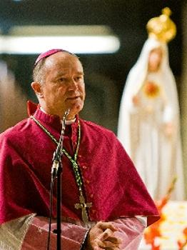 bishop-fellay-3