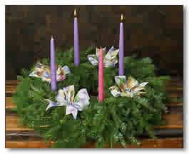 olhc-advent-wreath-prayer