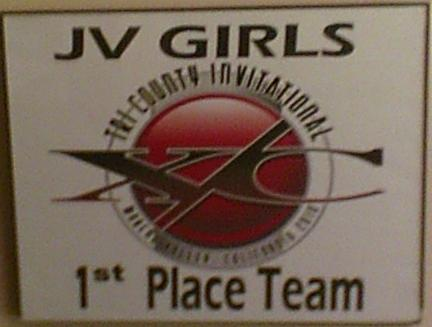 cc-jv-girls-2010-tri-county-invitational-1st-place