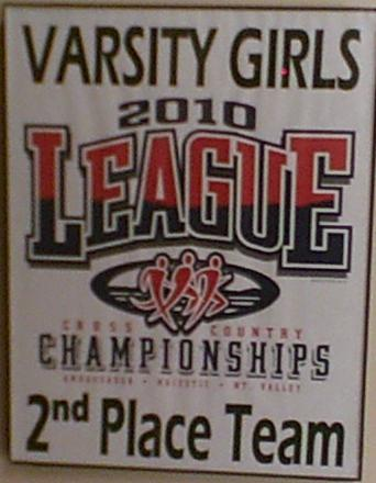 cc-varsity-girls-2nd-place-2010-league-championship
